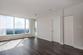 "Photo 4: 2402 3100 WINDSOR Gate in Coquitlam: New Horizons Condo for sale in ""THE LLOYD BY WINDSOR GATE"" : MLS®# R2308040"