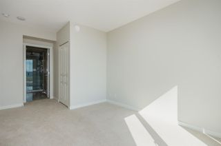 "Photo 13: 2402 3100 WINDSOR Gate in Coquitlam: New Horizons Condo for sale in ""THE LLOYD BY WINDSOR GATE"" : MLS®# R2308040"