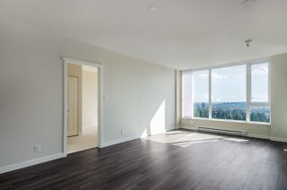 "Photo 3: 2402 3100 WINDSOR Gate in Coquitlam: New Horizons Condo for sale in ""THE LLOYD BY WINDSOR GATE"" : MLS®# R2308040"