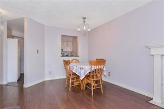 Photo 4: 111 3008 Washington Ave in VICTORIA: Vi Burnside Condo for sale (Victoria)  : MLS®# 797937
