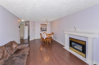 Photo 11: 111 3008 Washington Ave in VICTORIA: Vi Burnside Condo for sale (Victoria)  : MLS®# 797937