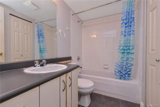 Photo 14: 111 3008 Washington Ave in VICTORIA: Vi Burnside Condo for sale (Victoria)  : MLS®# 797937