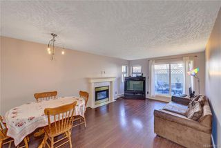 Photo 12: 111 3008 Washington Ave in VICTORIA: Vi Burnside Condo for sale (Victoria)  : MLS®# 797937