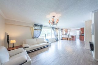 Main Photo: 2144 LAMPREY Drive in Port Coquitlam: Mary Hill House for sale : MLS®# R2310139