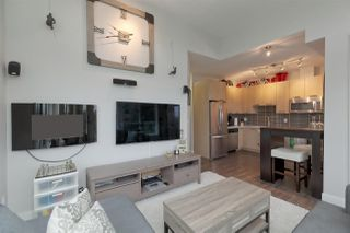 """Photo 14: 401 10477 154 Street in Surrey: Guildford Condo for sale in """"G3 RESIDENCE'S- ENCORE"""" (North Surrey)  : MLS®# R2308676"""