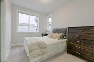 """Photo 10: 401 10477 154 Street in Surrey: Guildford Condo for sale in """"G3 RESIDENCE'S- ENCORE"""" (North Surrey)  : MLS®# R2308676"""