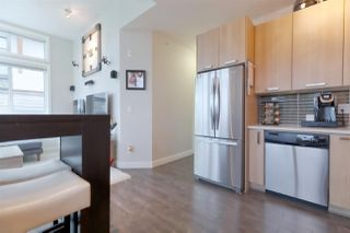 """Photo 8: 401 10477 154 Street in Surrey: Guildford Condo for sale in """"G3 RESIDENCE'S- ENCORE"""" (North Surrey)  : MLS®# R2308676"""