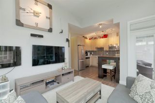 """Photo 2: 401 10477 154 Street in Surrey: Guildford Condo for sale in """"G3 RESIDENCE'S- ENCORE"""" (North Surrey)  : MLS®# R2308676"""