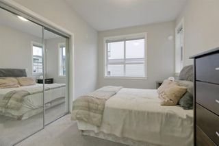 """Photo 9: 401 10477 154 Street in Surrey: Guildford Condo for sale in """"G3 RESIDENCE'S- ENCORE"""" (North Surrey)  : MLS®# R2308676"""
