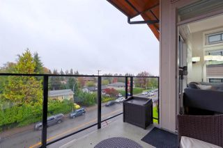 """Photo 17: 401 10477 154 Street in Surrey: Guildford Condo for sale in """"G3 RESIDENCE'S- ENCORE"""" (North Surrey)  : MLS®# R2308676"""