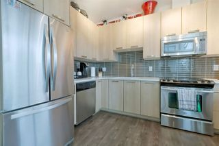 """Photo 4: 401 10477 154 Street in Surrey: Guildford Condo for sale in """"G3 RESIDENCE'S- ENCORE"""" (North Surrey)  : MLS®# R2308676"""