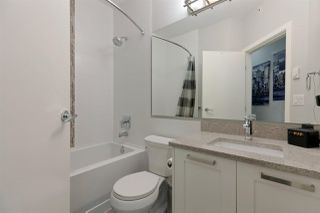 """Photo 13: 401 10477 154 Street in Surrey: Guildford Condo for sale in """"G3 RESIDENCE'S- ENCORE"""" (North Surrey)  : MLS®# R2308676"""