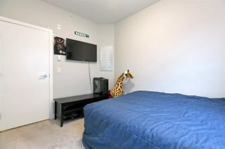 """Photo 12: 401 10477 154 Street in Surrey: Guildford Condo for sale in """"G3 RESIDENCE'S- ENCORE"""" (North Surrey)  : MLS®# R2308676"""