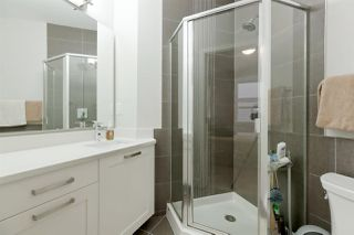 """Photo 11: 401 10477 154 Street in Surrey: Guildford Condo for sale in """"G3 RESIDENCE'S- ENCORE"""" (North Surrey)  : MLS®# R2308676"""