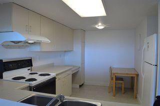 "Photo 2: 1606 14881 103A Avenue in Surrey: Guildford Condo for sale in ""Sunwest Estates"" (North Surrey)  : MLS®# R2313907"