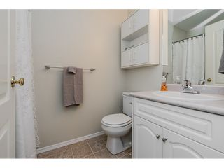 Photo 12: 46472 EDGEMONT Place in Sardis: Promontory House for sale : MLS®# R2316371