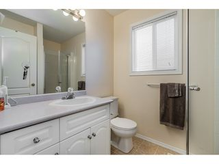 Photo 15: 46472 EDGEMONT Place in Sardis: Promontory House for sale : MLS®# R2316371