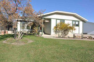 Main Photo: 3728 132 Avenue in Edmonton: Zone 35 House for sale : MLS®# E4133331