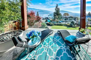 """Photo 15: 251 N ELLESMERE Avenue in Burnaby: Capitol Hill BN House for sale in """"CAPITAL HILL"""" (Burnaby North)  : MLS®# R2318167"""