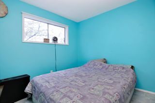 Photo 15: 51409 - 51423 YALE Road in Rosedale: Rosedale Popkum Duplex for sale : MLS®# R2319492