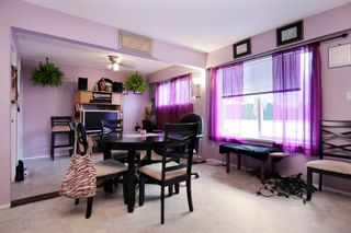 Photo 12: 51409 - 51423 YALE Road in Rosedale: Rosedale Popkum Duplex for sale : MLS®# R2319492