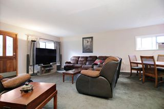 Photo 3: 51409 - 51423 YALE Road in Rosedale: Rosedale Popkum House Duplex for sale : MLS®# R2319492