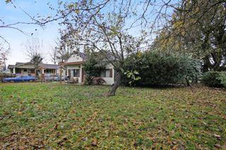 Photo 17: 51409 - 51423 YALE Road in Rosedale: Rosedale Popkum Duplex for sale : MLS®# R2319492