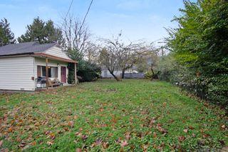 Photo 16: 51409 - 51423 YALE Road in Rosedale: Rosedale Popkum Duplex for sale : MLS®# R2319492