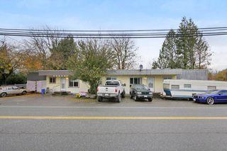 Photo 10: 51409 - 51423 YALE Road in Rosedale: Rosedale Popkum Duplex for sale : MLS®# R2319492