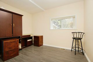 Photo 9: 51409 - 51423 YALE Road in Rosedale: Rosedale Popkum Duplex for sale : MLS®# R2319492