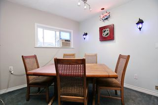 Photo 4: 51409 - 51423 YALE Road in Rosedale: Rosedale Popkum Duplex for sale : MLS®# R2319492