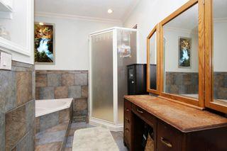 Photo 7: 51409 - 51423 YALE Road in Rosedale: Rosedale Popkum Duplex for sale : MLS®# R2319492