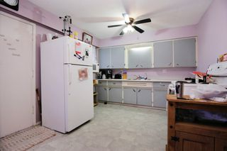 Photo 13: 51409 - 51423 YALE Road in Rosedale: Rosedale Popkum Duplex for sale : MLS®# R2319492