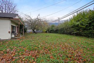 Photo 18: 51409 - 51423 YALE Road in Rosedale: Rosedale Popkum Duplex for sale : MLS®# R2319492