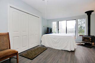 Photo 6: 51409 - 51423 YALE Road in Rosedale: Rosedale Popkum Duplex for sale : MLS®# R2319492