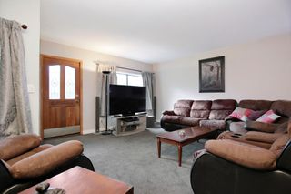 Photo 2: 51409 - 51423 YALE Road in Rosedale: Rosedale Popkum House Duplex for sale : MLS®# R2319492