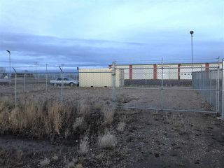 Photo 28: 13 59422 HWY 44: Rural Westlock County Industrial for sale or lease : MLS®# E4134426