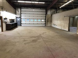Photo 19: 13 59422 HWY 44: Rural Westlock County Industrial for sale or lease : MLS®# E4134426