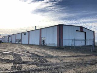 Photo 30: 13 59422 HWY 44: Rural Westlock County Industrial for sale or lease : MLS®# E4134426