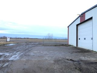 Photo 23: 13 59422 HWY 44: Rural Westlock County Industrial for sale or lease : MLS®# E4134426