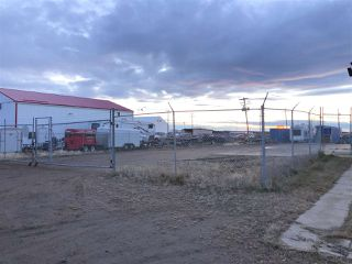 Photo 24: 13 59422 HWY 44: Rural Westlock County Industrial for sale or lease : MLS®# E4134426