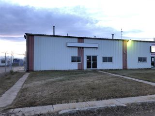 Photo 25: 13 59422 HWY 44: Rural Westlock County Industrial for sale or lease : MLS®# E4134426