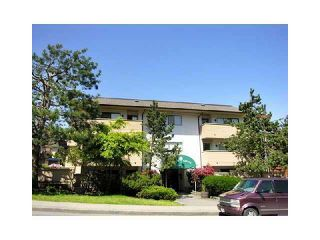 "Main Photo: 306 335 CEDAR Street in New Westminster: Sapperton Condo for sale in ""ASHTON GREEN"" : MLS®# R2320613"