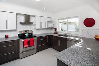 Photo 16: 755 Snowdrop Avenue in VICTORIA: SW Marigold Single Family Detached for sale (Saanich West)  : MLS®# 401852