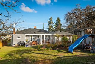 Photo 25: 755 Snowdrop Avenue in VICTORIA: SW Marigold Single Family Detached for sale (Saanich West)  : MLS®# 401852
