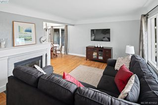 Photo 5: 755 Snowdrop Avenue in VICTORIA: SW Marigold Single Family Detached for sale (Saanich West)  : MLS®# 401852