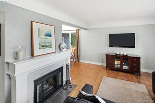 Photo 18: 755 Snowdrop Avenue in VICTORIA: SW Marigold Single Family Detached for sale (Saanich West)  : MLS®# 401852