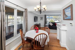 Photo 14: 755 Snowdrop Avenue in VICTORIA: SW Marigold Single Family Detached for sale (Saanich West)  : MLS®# 401852