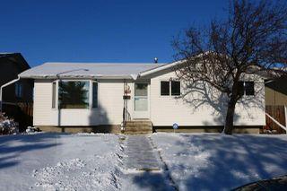 Main Photo: 8804 137 Avenue in Edmonton: Zone 02 House for sale : MLS®# E4136452
