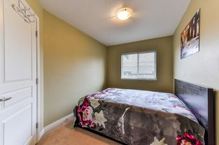 Photo 12: 22 8726 159 Street in Surrey: Fleetwood Tynehead Townhouse for sale : MLS®# R2325958